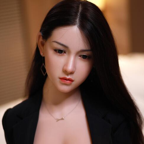 XIAO QIAN JY-DOLL SEX DOLL [140-170CM]-Xsecret- Strive to protect your secret
