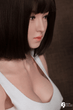 Load image into Gallery viewer, Gynoid YUI SHINOHARA Real Doll-Xsecret- Strive to protect your secret