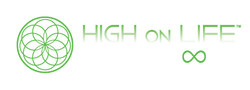 HIGH ON LIFE SUPERFOODS LTD