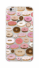 "Carica l'immagine nel visualizzatore di Gallery, Cover iPhone - ""Yummy"" Collection"