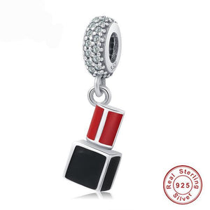 """Portami sempre con te"" Fashion Charms"