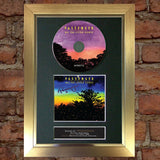 PASSENGER Album Signed CD COVER MOUNTED A4 Autograph Repro Print 38