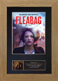 FLEABAG TV Show Quality Autograph Mounted Signed Photo RePrint Poster A4 #815