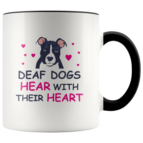 Mugs Tagged Dog Cat Dog Gifts
