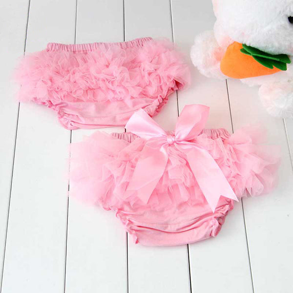 52ea7f88b917 SEO Expert Pro                               --   title Baby Cotton ...