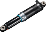 MONOTUBE AIR SHOCK 14""