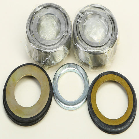 Steering Bearing-seal Kit