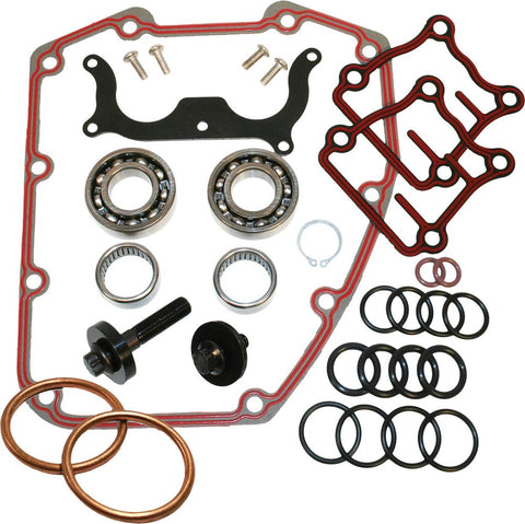 Feuling Camshaft Install Kit