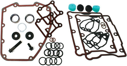 Feuling Camshaft Install Kit For Conversion Cam Kits