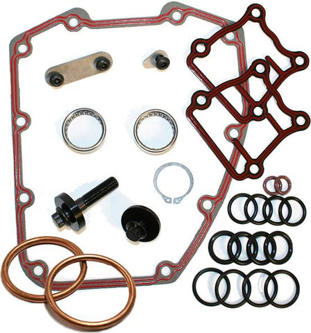 Feuling Camshaft Install Kit Gear Drive Systems