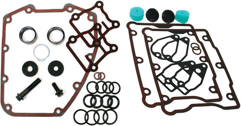 Feuling Camshaft Install Kit Chain Drive Systems