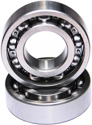 Feuling Outer Cam Bearings