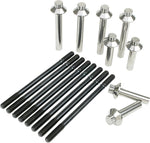 Feuling Cyl Stud-head Bolt Kit