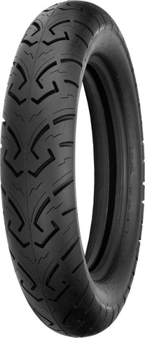 Tire 250 Series Front Mt90-16 73h Bias