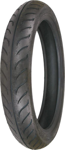 Tire 611 Series Front Mm90-19 61h Bias