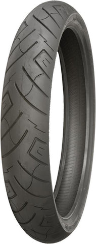 Tire 777 Cruiser Hd Front 120-50-26 73h Bias