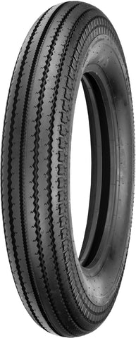 Tire 270 Super Classic F-r 5.00-16 69s Bias Tt