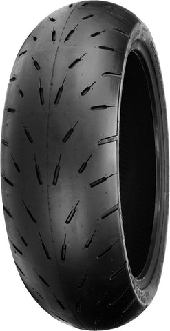 Tire 003 Hook-up Drag Rear 180-55zr17 73w Radial