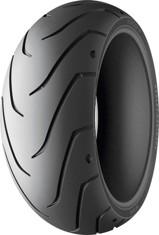 Tire 180-55zr17r Scorcher 11 73w