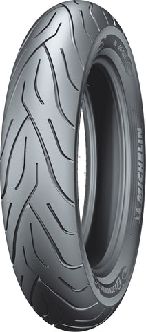 Tire 130-90-16f Commander Ii