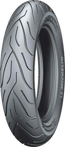 Tire 80-90-21f Commander Ii