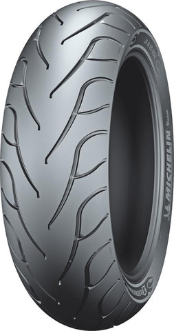 Tire Commander Ii Rear 140-90b16 77h Bltd Bias Reinf