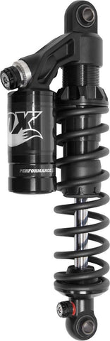 Rc1 Shock 13.5 Inch