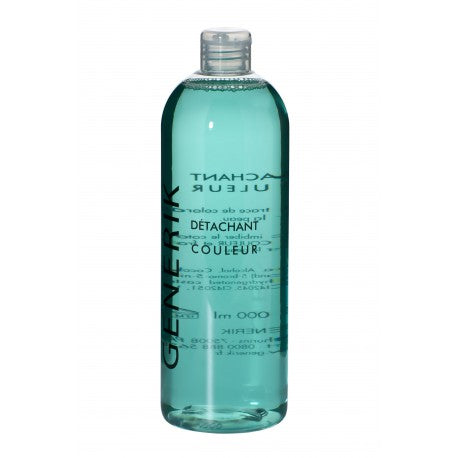 Quitamanchas de color 1000 ml