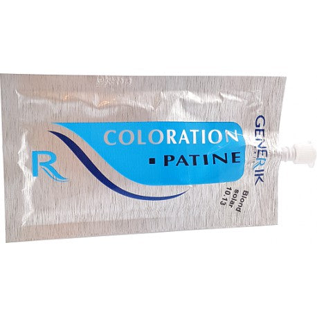 Pátinas 40 ml