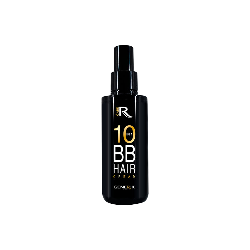 BB Hair Cream Care 150 ml