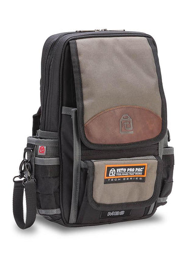 Veto MB3 Meter Bag