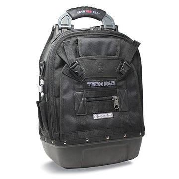 Veto Tech-Pac Black