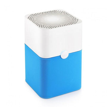 Blueair Blue Pure 221 Air Purifier with Combination Filter