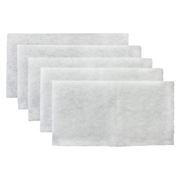 Vent Axia  PF5X POLLEN FILTER 5 PACK WHS - 5 FILTER PACK