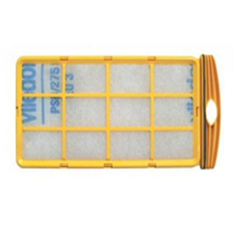 Vent Axia Air Minder 400 Maxi filter and frame