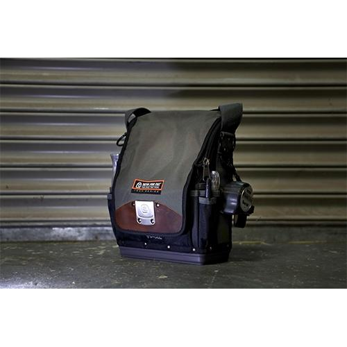Veto TP-XL Large Tool Pouch
