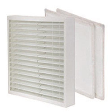 Filter Kit for Airflow DV80 Ventilation Unit