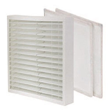 Filter for Airflow DV96SE Ventilation Unit