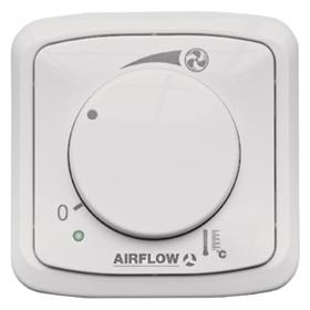 Airflow Entro Adjustable Speed Controller