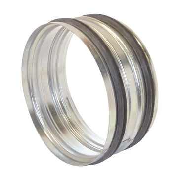 Airflex ISO 200mm Coupling