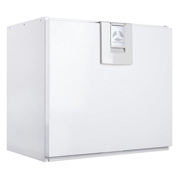 Airflow DV96 (L) Adroit Heat Recovery Unit