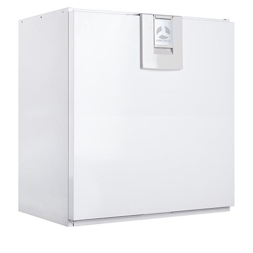 Airflow DV110 (R) Adroit EPH Heat Recovery Unit