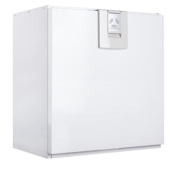 Airflow DV145 (L) Adroit Heat Recovery Unit