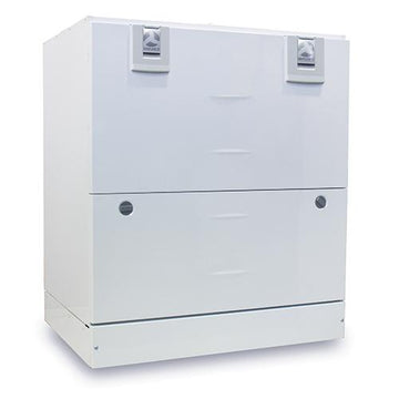 Airflow DV245 (L) Adroit Heat Recovery Unit