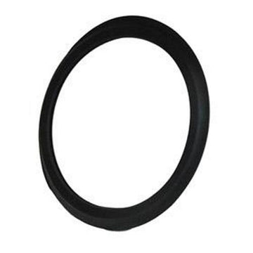 Airflex Pro Round Sealing Rings (Ten Pack)