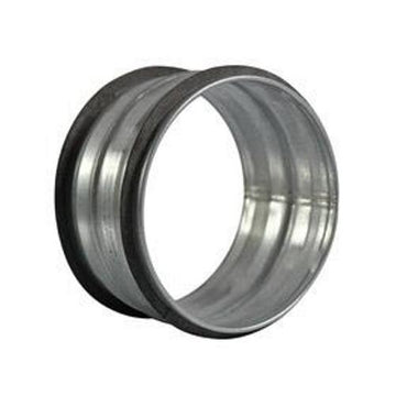 Airflex ISO 125mm Coupling