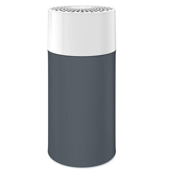 Fabric Pre-Filter for Blue Pure 411 Air Purifier - Dark Shadow