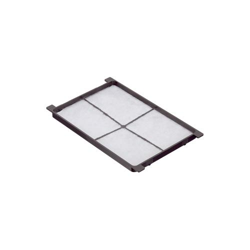 Filter for CLD 75 housing, 10 pieces