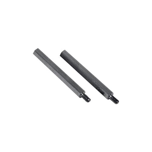 In-floor extension pin, 40mm, 20 pieces