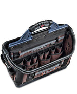 Veto OT-XL Extra Large Open Top Tool Bag